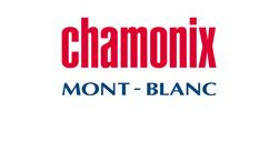 Piscine de Chamonix