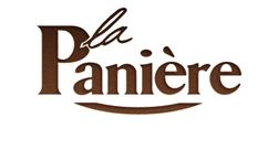 La Panière - Chambery